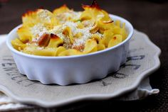 Tuna Noodle Casserole | Iowa Girl Eats