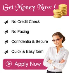 Payday loan advertising ban photo 3
