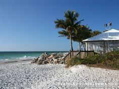 Anna Maria Island Florida | ... Beach - Anna Maria Island Pictures - PlacesAroundFlorida.com Photo