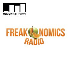 Check out this cool episode: https://itunes.apple.com/us/podcast/freakonomics-radio/id354668519?mt=2&i=353706516