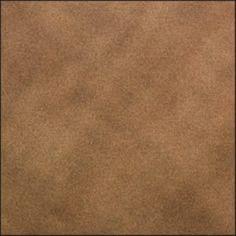 Good mid brown; not too orange.