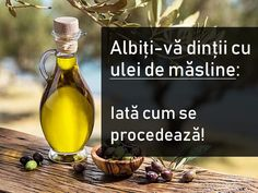 Healthy Teeth, Healthy Salad Recipes, Beauty Care, Running, Drinks, Varicose Veins, Plant, Health, Drinking