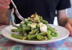 erbsen_gruene-bohnen_salat