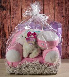 Win this adorable Butterflies Bundle from Cracker Barrel! Ends 11/19