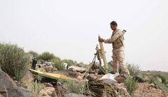 #اليمن | فصل جماعي لمنتسبين في الجيش الوطني واستبدالهم بمؤيدي المليشيا