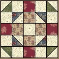 Cain and Abel Pattern