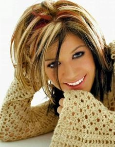 1000 Images About Kelly Clarkson On Pinterest Texas