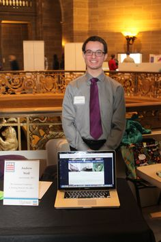 Is your NHD student interested in web design? National History Day, Enlarge Photos, Betrayal, Missouri, Web Design, Student, Teaching, Education, Design Web