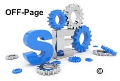 Top 6 Off-Page Search Engine Optimization Activities To Boost Website Traffic – Saga Biz Solutions
