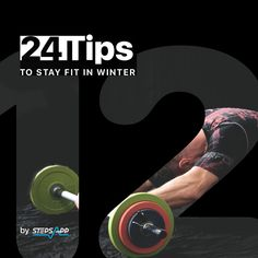 🏋️‍♂️ TIP 12 🏋️‍♂️ This is very effective for your belly 💥  Barbell Ab Rollout On Knees!    #runner #nopainnogain #coach #healthylifestyle #train #goals #athlete #fitnessmodel #k #football #powerlifting #fun #bhfyp #martialarts #like #getfit #abs #diet #photooftheday #trainhard #follow #yoga #team #power #inspiration #weightloss   #StepsApp #PedometerApp #StepCounter Train Hard, Powerlifting, Barbell, Stay Fit, Healthy Tips, Healthy Lifestyle, Athlete, Fitness Models, Abs