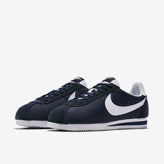 Zwarte Nike Chaussures Nike Wmns Tanjun Prem UFrxA