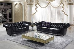 196 Best Post Modern Style. Images On Pinterest | Cheap Sofas, Discount  Sofas And Living Room Sofa