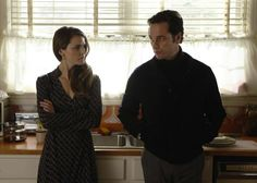 """""""Communists for Austerity"""" - Jacobin piece about the show, """"The Americans"""""""
