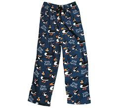 Related image Boys Pajamas, Pyjamas, Teen Boys, Commercial Design, Pajama