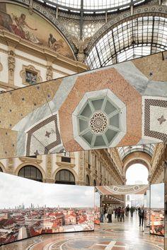 InGalleria, Milano - foto Giulio Boem 3 | Artribune