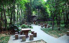 47 Best Chinese Garden Images On Pinterest