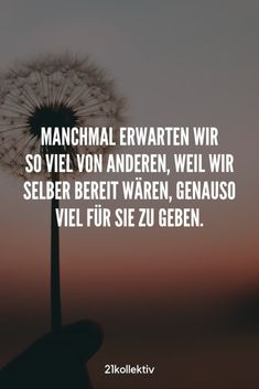 Saying of the day: 101 sayings and quotes for every day fails memes bilder bilder sarkasmus deutsch deutsch bilder zitate witzig witzig bilder sprüche Sarcastic Quotes, Sad Quotes, Best Quotes, Life Quotes, Inspirational Quotes, Saying Of The Day, Quote Of The Day, German Quotes, Knowledge Quotes