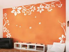 Image result for images wall decals