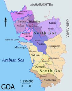 25 best goa images on pinterest goa india south india and asian tenders in goa tenders from goa goa state tenders goa gumiabroncs Image collections