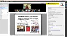 Webmonday international