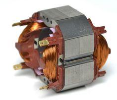 statore_universale_avvolto_rame_4 -   - http://www.progettazione-motori-elettrici.com/immagini/statore_universale_avvolto_rame_4/