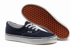 Buy Vans Era Classic Navy Blue Womens Shoes Authentic Guaranteed 2016 from Reliable Vans Era Classic Navy Blue Womens Shoes Authentic Guaranteed 2016 suppliers.Find Quality Vans Era Classic Navy Blue Womens Shoes Authentic Guaranteed 2016 and more on Airj Puma Shoes Online, Jordan Shoes Online, Mens Shoes Online, Sandals Online, Women's Shoes, New Jordans Shoes, Air Jordans, Shoes Sneakers, Shoes Online