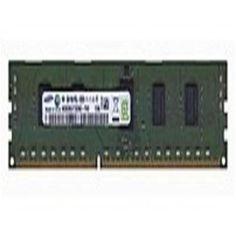 Samsung M393B5773DH0-YK0 2 GB Memory Module - PC-12800 - DDR3 SDRAM - 240-Pin - 1600 MHz - Registered ECC