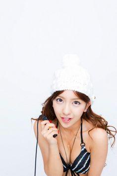 AKB48 チームK 板野友美02