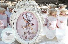 Sarah Key, Quinceanera, Margarita, Diy And Crafts, Baby Shower, Savannah Chat, Snow Globes, Party, Vintage