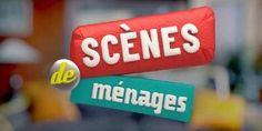 Programme TV - Quizz Scènes de Ménage : Êtes-vous un fan de la sitcom ? - http://teleprogrammetv.com/quizz-scenes-de-menage-etes-vous-un-fan-de-la-sitcom/