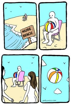 Perry Bible Fellowship humor negro 19