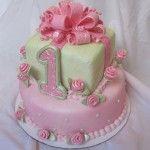 1st-Birthday-Cakes-For-Girls-763