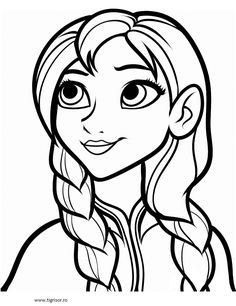 Printable Coloring Pages Frozen . 24 Printable Coloring Pages Frozen . 35 Free Disneys Frozen Coloring Pages Printable Going to Frozen Coloring Sheets, Frozen Coloring Pages, Mermaid Coloring Pages, Princess Coloring Pages, Coloring Pages For Girls, Cool Coloring Pages, Coloring Pages To Print, Free Printable Coloring Pages, Coloring For Kids