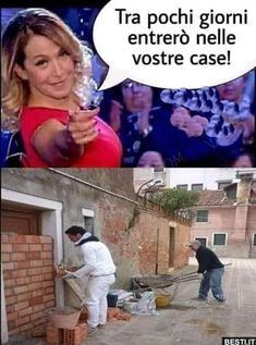 Tutti i meme su Barbara D'Urso Funny Photos, Funny Images, Italian Memes, Funny Scenes, Wallpaper Iphone Cute, Me Too Meme, New Years Eve Party, Videos Funny, Funny Comics