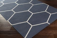 ATM-3012 - Surya   Rugs, Pillows, Wall Decor, Lighting, Accent Furniture, Throws, Bedding