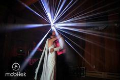 DJ Mariage Québec Weddings