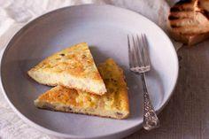 https://www.yahoo.com/food/bacon-and-eggs-like-never-before-just-add-lardo-119441672214.html