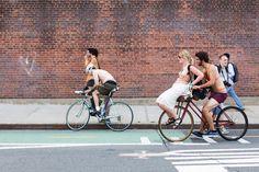 BikeRideWalk_0027.jpg