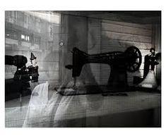 Resultado de imagen para galeria de fotos de lissette solorzano Photo Galleries