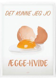 Æggehvide