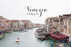Venedig Urlaub Italien Rialtobrücke.jpg