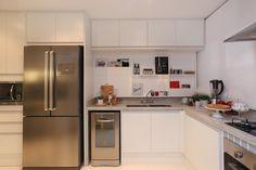 12_cozinha IMG_6977-2.jpg