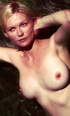 Monica keena nude hq pictures have
