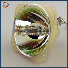 84.55$  Watch now - http://aliamh.worldwells.pw/go.php?t=32376056330 - Original Bare Lamp Bulb EC.J0300.001 for ACER PD113 84.55$
