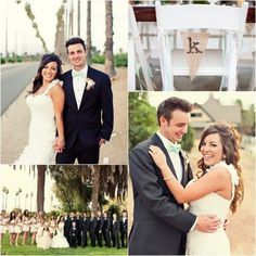 Vintage Wedding Pink Color Theme - Rustic Wedding Chic Pink Wedding Theme, Dream Wedding, Pink Bridesmaid Dresses, Wedding Dresses, Focus Photography, Allure Bridal, Vintage Stil, Wedding Styles, Wedding Designs