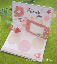 Flower Cards, Handicraft, Pop Up, Birthday Cards, Messages, Paper, Frame, Creative, Flowers