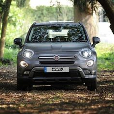 Sunroof fiat 500x edited style pinterest for Garage abarth paris