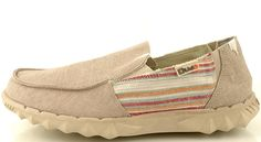 http://zebra-buty.pl/model/5406-mokasyny-hey-dude-farty-incas-beige-2051-098