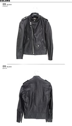 schott | Rakuten Global Market: SCHOTT official store | 603 US STAND ONESTAR RIDERS スタンドワンスター riders jacket leather USA