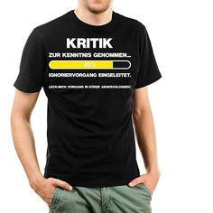 Damen T-Shirt Sorry mein Fehler Sprüche Fun Spass Tee S-3XL